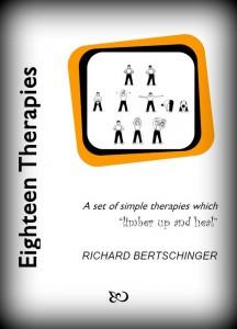 18Therapies